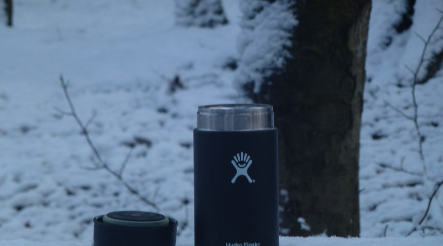 Hydro Flask - Thermos